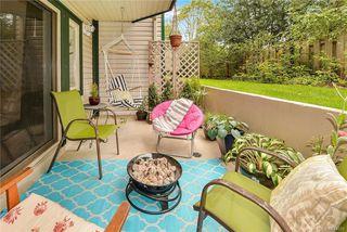 Photo 6: 104 1270 Johnson St in Victoria: Vi Downtown Condo Apartment for sale : MLS®# 844658