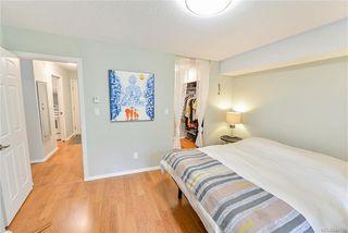 Photo 15: 104 1270 Johnson St in Victoria: Vi Downtown Condo Apartment for sale : MLS®# 844658