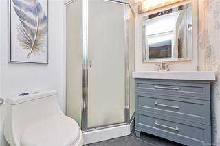 Photo 19: 104 1270 Johnson St in Victoria: Vi Downtown Condo Apartment for sale : MLS®# 844658