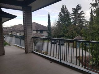 Photo 13: 1 31517 SPUR AVENUE in Abbotsford: Abbotsford West Townhouse for sale : MLS®# R2443929