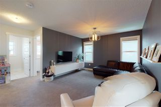 Photo 16: 7 KINGSBURY Circle: Spruce Grove House for sale : MLS®# E4208227