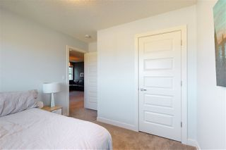 Photo 20: 7 KINGSBURY Circle: Spruce Grove House for sale : MLS®# E4208227