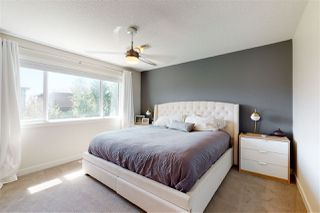 Photo 13: 7 KINGSBURY Circle: Spruce Grove House for sale : MLS®# E4208227