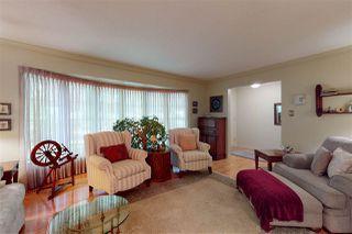Photo 6: 6 GATEWOOD Avenue: St. Albert House for sale : MLS®# E4208478