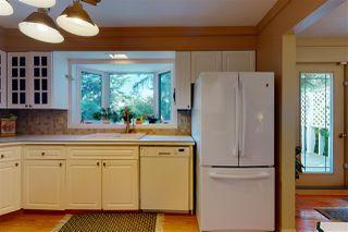 Photo 10: 6 GATEWOOD Avenue: St. Albert House for sale : MLS®# E4208478