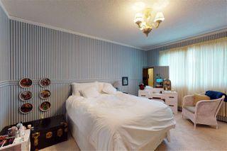 Photo 13: 6 GATEWOOD Avenue: St. Albert House for sale : MLS®# E4208478