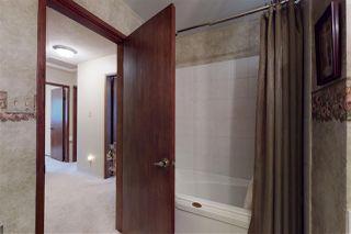 Photo 20: 6 GATEWOOD Avenue: St. Albert House for sale : MLS®# E4208478