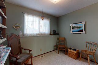 Photo 24: 6 GATEWOOD Avenue: St. Albert House for sale : MLS®# E4208478