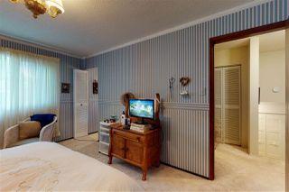 Photo 14: 6 GATEWOOD Avenue: St. Albert House for sale : MLS®# E4208478