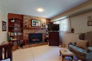 Photo 21: 6 GATEWOOD Avenue: St. Albert House for sale : MLS®# E4208478