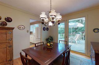 Photo 12: 6 GATEWOOD Avenue: St. Albert House for sale : MLS®# E4208478