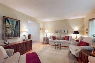 Photo 5: 6 GATEWOOD Avenue: St. Albert House for sale : MLS®# E4208478