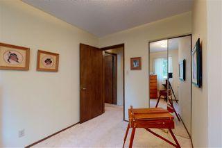 Photo 16: 6 GATEWOOD Avenue: St. Albert House for sale : MLS®# E4208478