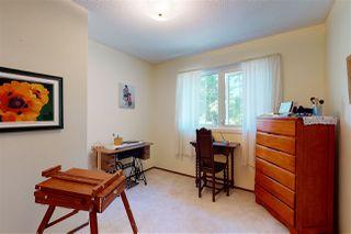 Photo 15: 6 GATEWOOD Avenue: St. Albert House for sale : MLS®# E4208478
