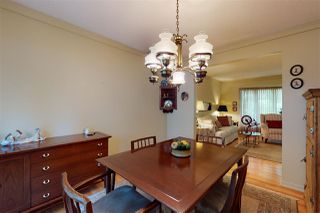 Photo 11: 6 GATEWOOD Avenue: St. Albert House for sale : MLS®# E4208478