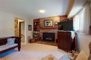 Photo 22: 6 GATEWOOD Avenue: St. Albert House for sale : MLS®# E4208478