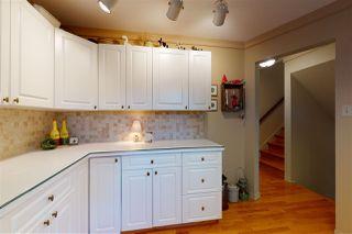 Photo 8: 6 GATEWOOD Avenue: St. Albert House for sale : MLS®# E4208478