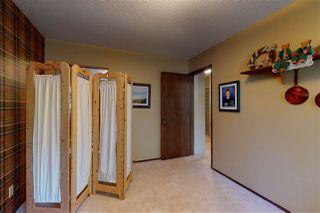 Photo 18: 6 GATEWOOD Avenue: St. Albert House for sale : MLS®# E4208478