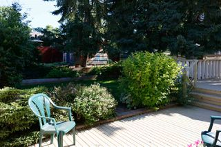 Photo 37: 6 GATEWOOD Avenue: St. Albert House for sale : MLS®# E4208478