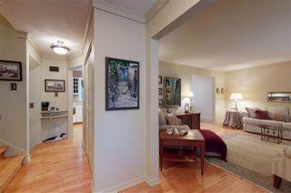 Photo 4: 6 GATEWOOD Avenue: St. Albert House for sale : MLS®# E4208478