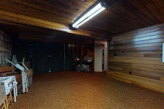 Photo 29: 6 GATEWOOD Avenue: St. Albert House for sale : MLS®# E4208478