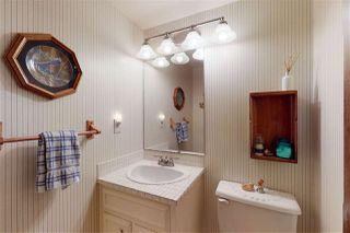Photo 26: 6 GATEWOOD Avenue: St. Albert House for sale : MLS®# E4208478
