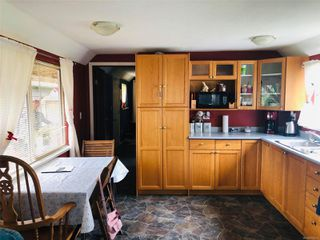Photo 3: 23 2100 Campbell River Rd in : CR Campbell River West Manufactured Home for sale (Campbell River)  : MLS®# 850913