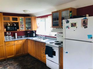 Photo 4: 23 2100 Campbell River Rd in : CR Campbell River West Manufactured Home for sale (Campbell River)  : MLS®# 850913