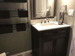 Photo 23: 313 4 Avenue: Thorhild House for sale : MLS®# E4213308