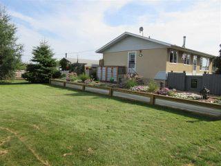 Photo 28: 313 4 Avenue: Thorhild House for sale : MLS®# E4213308