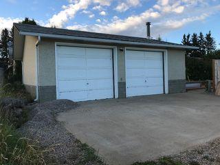 Photo 47: 313 4 Avenue: Thorhild House for sale : MLS®# E4213308