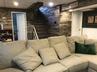 Photo 20: 313 4 Avenue: Thorhild House for sale : MLS®# E4213308