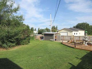 Photo 35: 313 4 Avenue: Thorhild House for sale : MLS®# E4213308