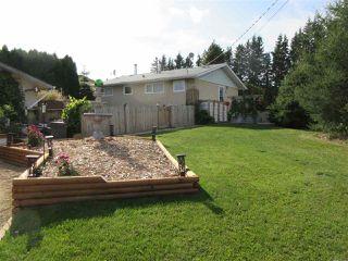 Photo 41: 313 4 Avenue: Thorhild House for sale : MLS®# E4213308