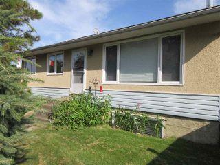 Photo 30: 313 4 Avenue: Thorhild House for sale : MLS®# E4213308