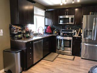 Photo 5: 313 4 Avenue: Thorhild House for sale : MLS®# E4213308
