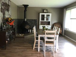 Photo 3: 313 4 Avenue: Thorhild House for sale : MLS®# E4213308