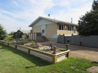 Photo 29: 313 4 Avenue: Thorhild House for sale : MLS®# E4213308