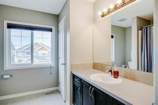 Photo 27: 179 RIVER HEIGHTS Crescent: Cochrane Detached for sale : MLS®# A1032238