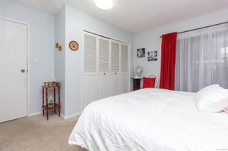 Photo 18: 10348 Arbay Close in : Si Sidney North-East House for sale (Sidney)  : MLS®# 856320
