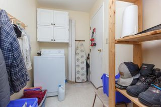 Photo 22: 10348 Arbay Close in : Si Sidney North-East House for sale (Sidney)  : MLS®# 856320