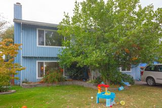 Photo 1: 10348 Arbay Close in : Si Sidney North-East House for sale (Sidney)  : MLS®# 856320