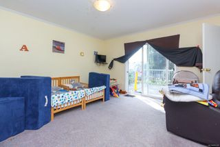 Photo 14: 10348 Arbay Close in : Si Sidney North-East House for sale (Sidney)  : MLS®# 856320