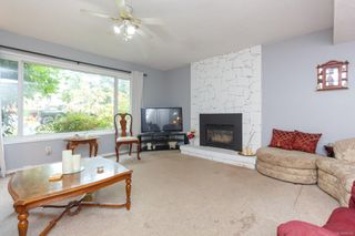 Photo 6: 10348 Arbay Close in : Si Sidney North-East House for sale (Sidney)  : MLS®# 856320