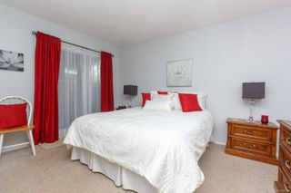 Photo 5: 10348 Arbay Close in : Si Sidney North-East House for sale (Sidney)  : MLS®# 856320