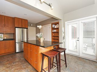 Photo 7: 4743 COLLINGWOOD Street in Vancouver: Dunbar House for sale (Vancouver West)  : MLS®# R2504396