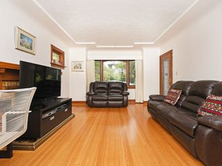 Photo 3: 4743 COLLINGWOOD Street in Vancouver: Dunbar House for sale (Vancouver West)  : MLS®# R2504396