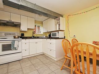 Photo 14: 4743 COLLINGWOOD Street in Vancouver: Dunbar House for sale (Vancouver West)  : MLS®# R2504396