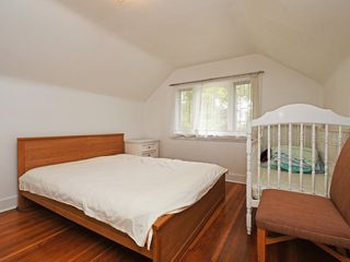 Photo 11: 4743 COLLINGWOOD Street in Vancouver: Dunbar House for sale (Vancouver West)  : MLS®# R2504396