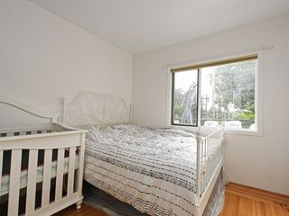 Photo 9: 4743 COLLINGWOOD Street in Vancouver: Dunbar House for sale (Vancouver West)  : MLS®# R2504396